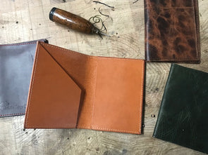 Sale: Passport holders
