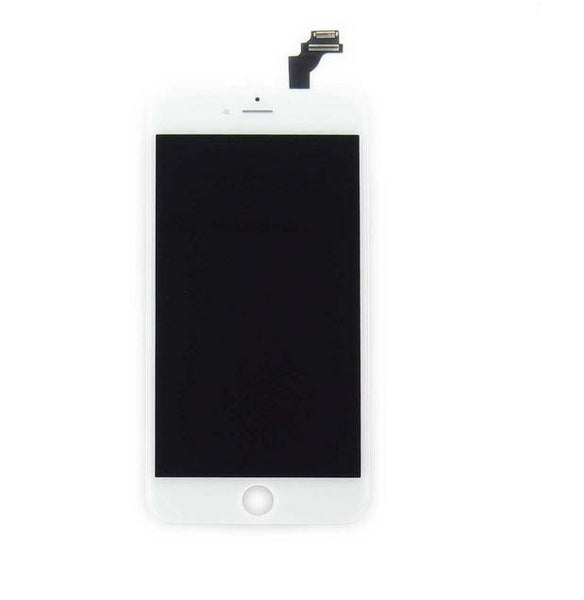 iPhone 6 Plus Premium Quality Display - White