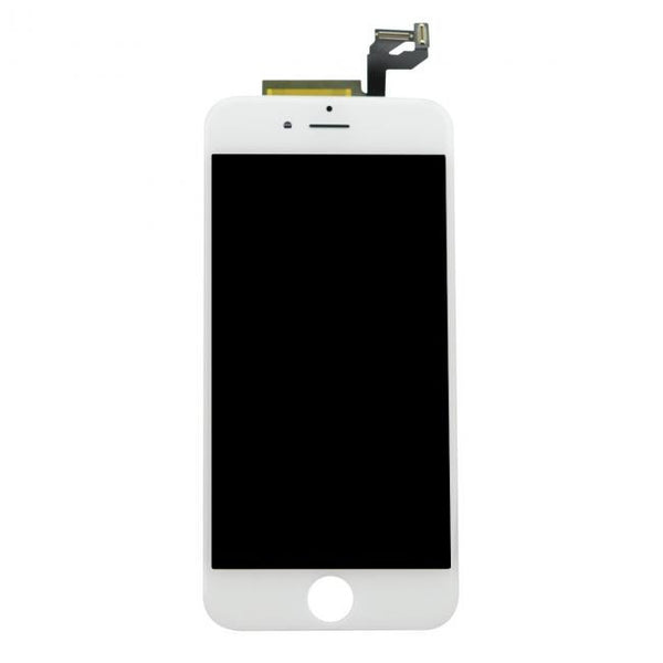 iPhone 6s Premium Quality Display - White