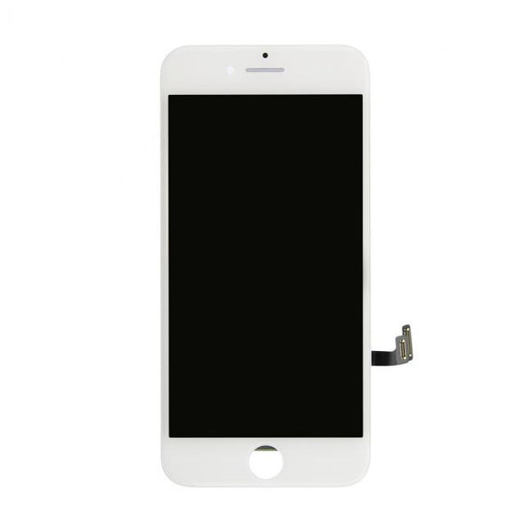 iPhone 7 Plus Premium Quality Display - White