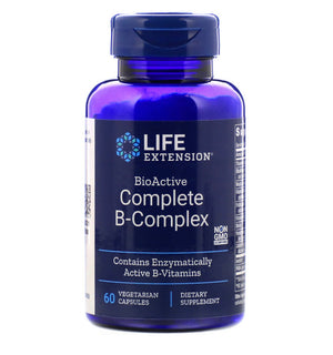 COMPLETE B-COMPLE LITE EXTENSION
