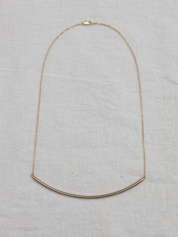 Sitima Necklace