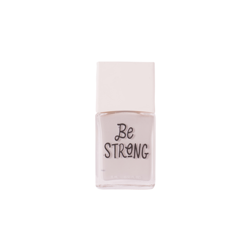 Be Strong'2 in Beige