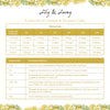Lily & Lacey™ Frankincense Essential Oil