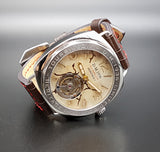TOURBILLON  - HERITAGE I    ---SOLD OUT---