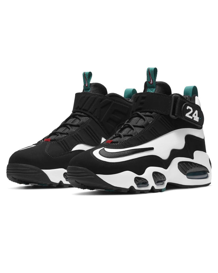 Nike Air Griffey Max 1 'Freshwater'