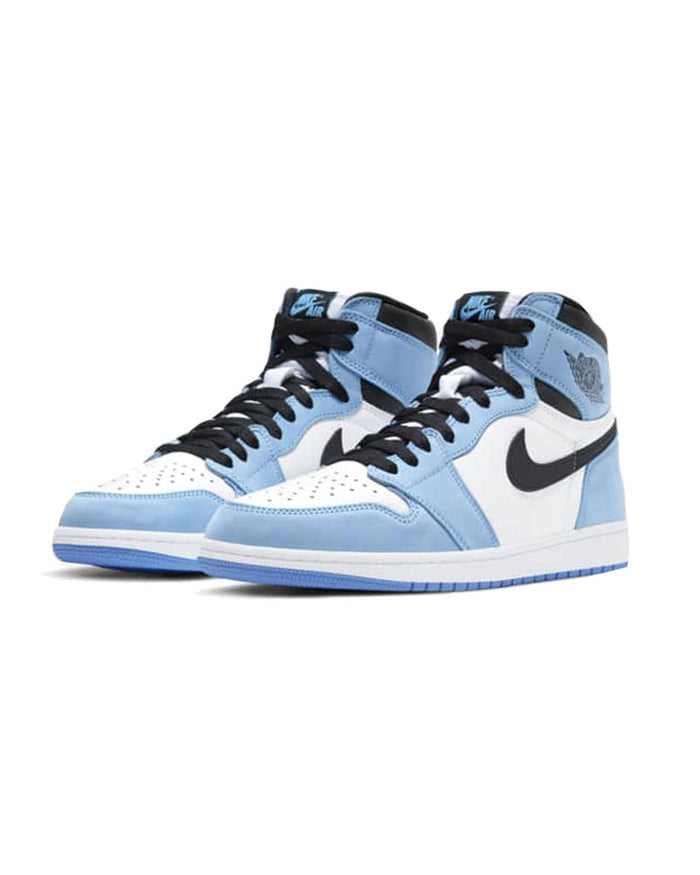Nike Jordan 1 Retro 'University Blue' GS