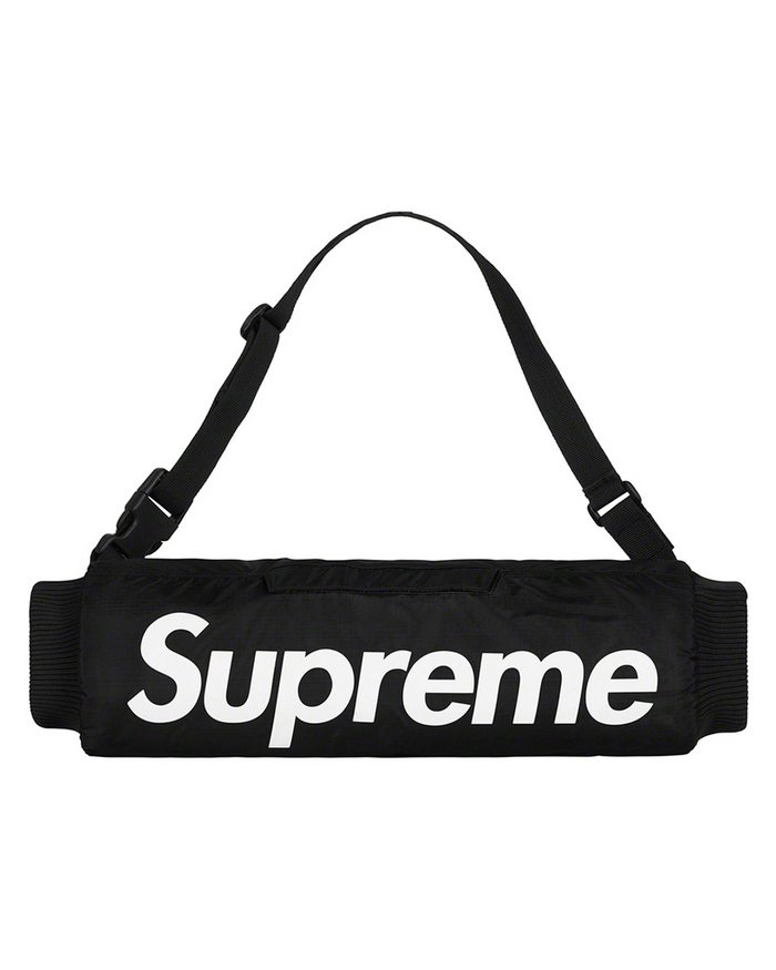 Supreme FW18 Black Hand Warmer