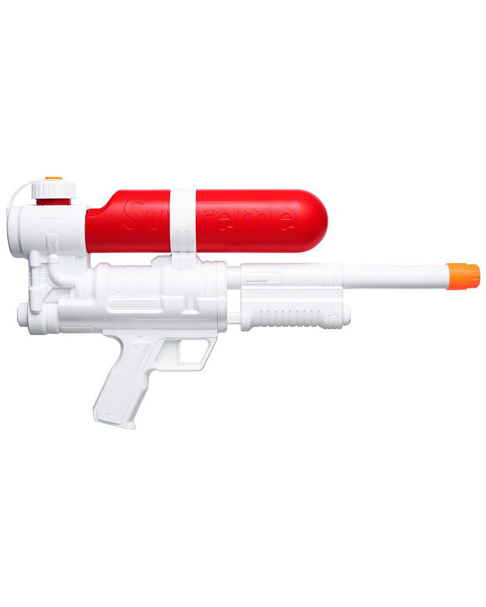 Supreme SS19 Super Soaker 50 Water Blaster