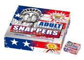 Novelties - Super Snap