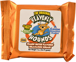 Heavenly Hound Anxiety Treat