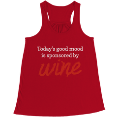 Limited Edition - Todays good mood is sponsored by WXne