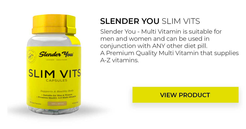 slender-you-slim-vits