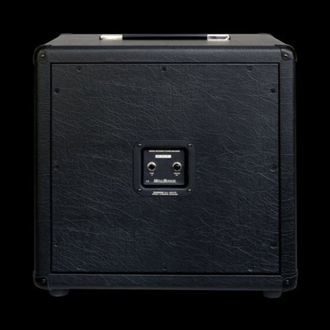 1x12 Rectifier Cabinet - Standard Dress