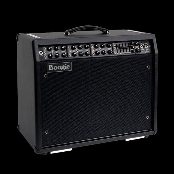 Mark Five 1x12 Combo - Standard Dress