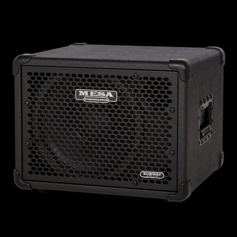 Subway Ultra-Lite 1x12 Bass Cabinet