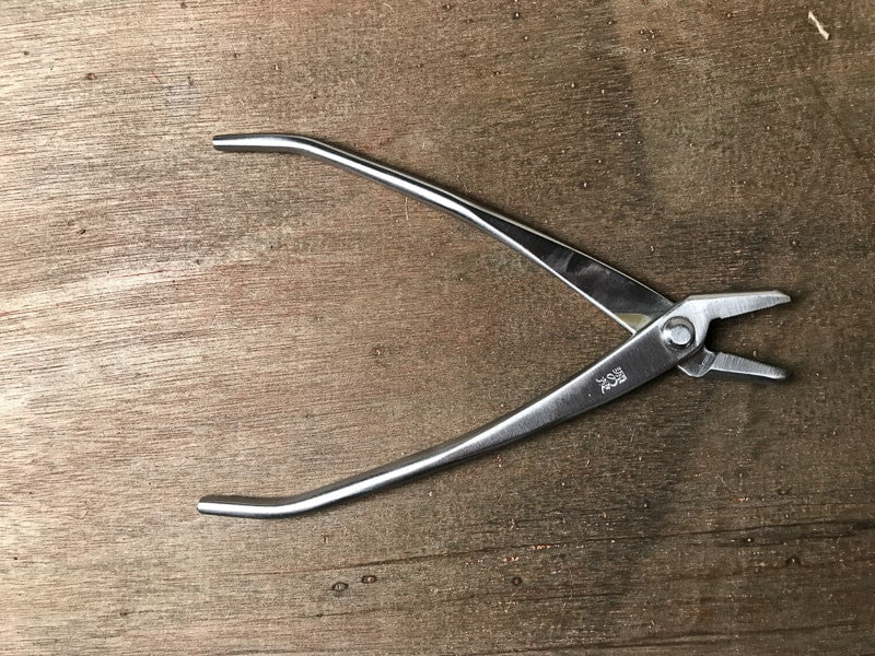 japanese stainless steel jin pliers