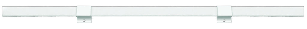 Fast Fit Light Hanging Bar for 2 ft x 4 ft