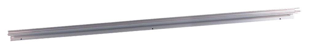 LightRail 5 Auxiliary Rail 4 ft