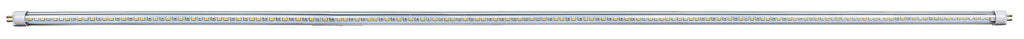 AgroLED iSunlight 41 Watt T5 4 ft Bloom LED Lamp (25/Cs)