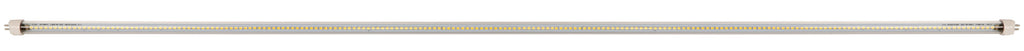 AgroLED iSunlight 41 Watt T5 4 ft White 5500K LED Lamp (25/Cs)
