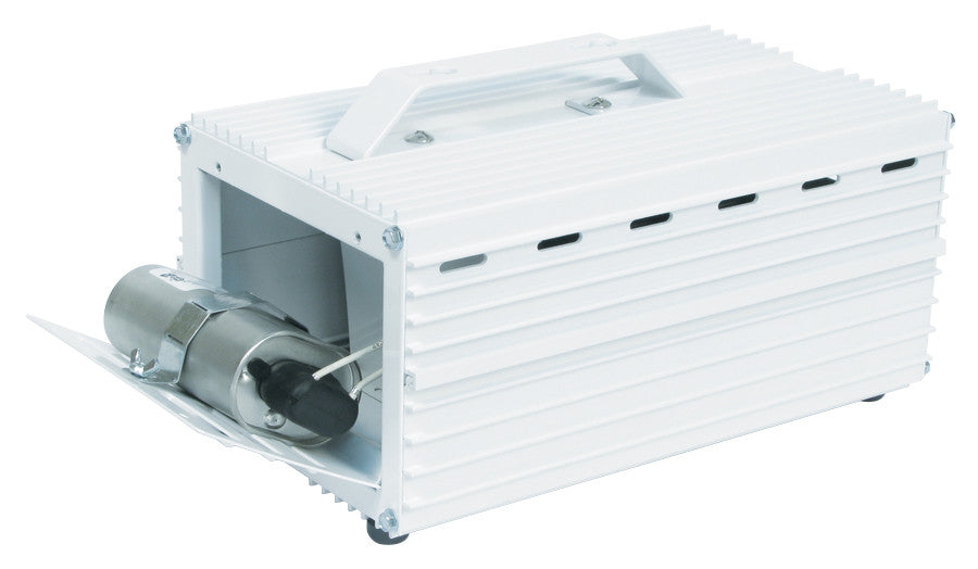 Sun System® Harvest Pro® Ballasts-Harvest Pro Switchable 1000 Watt Ballast - 480 Volt