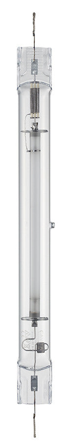 Gavita Pro Double-Ended HPS Lamp