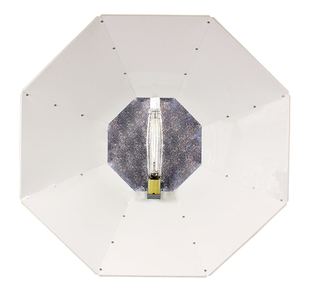 Vertizontal Reflector®