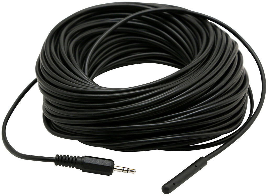 Gavita Temperature Probe EL Controller Cable 96 ft / 30 m