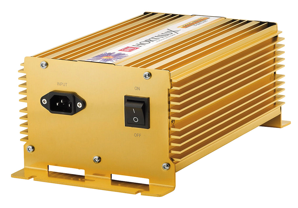 Eye Hortilux® Gold E-Ballasts