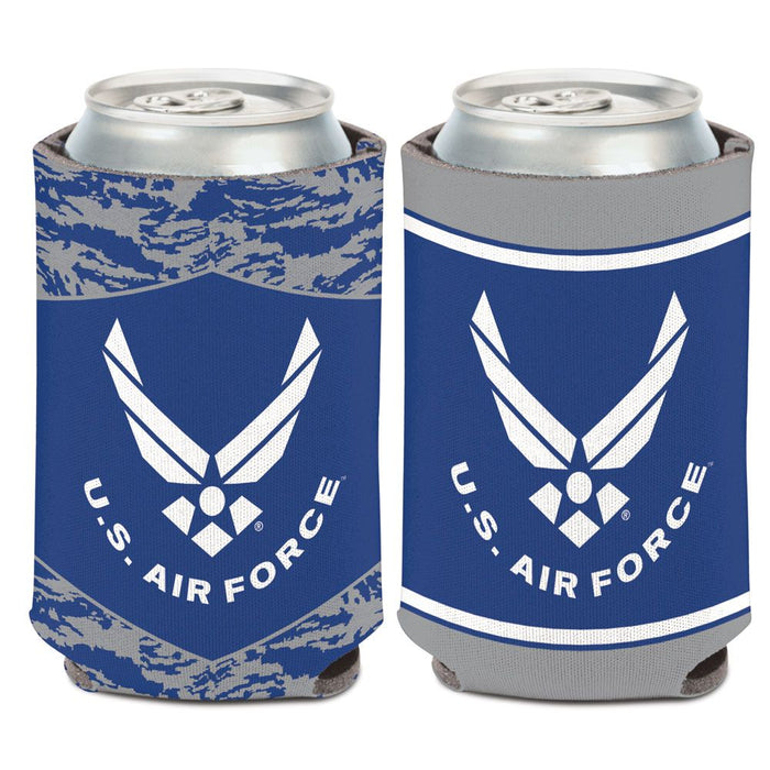 U.S. Air Force Can Cooler Koozie