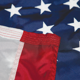 USA All Weather Nylon Flag