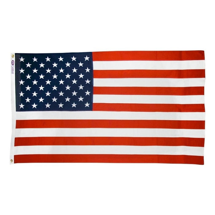 3X5 FT RELIANCE US FLAG