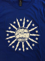 City of Buffalo Tee Shirt