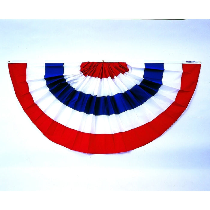 4x8 bunting made in the usa