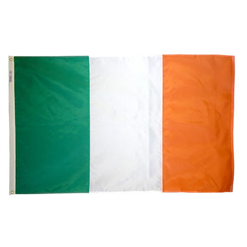 Ireland Nylon Flag