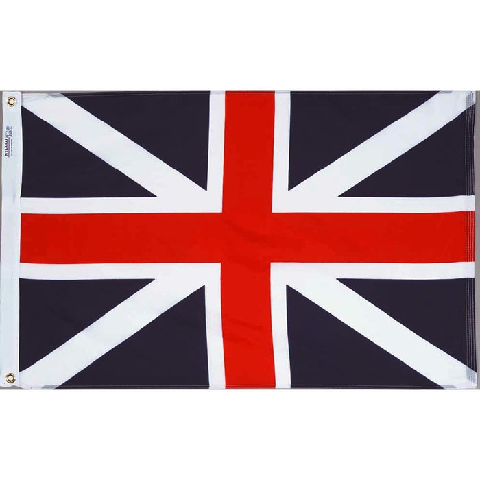 King's Colors Nylon Flag