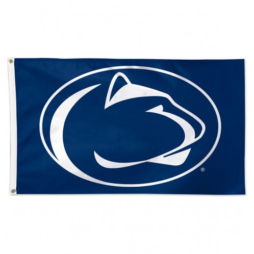 3x5 FT NCAA PENN STATE FLAG