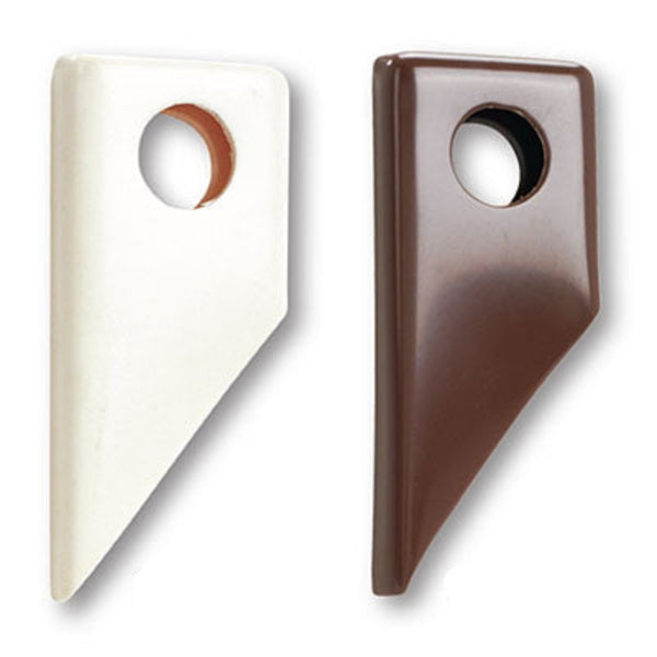 Neoprene Snap Hook Covers