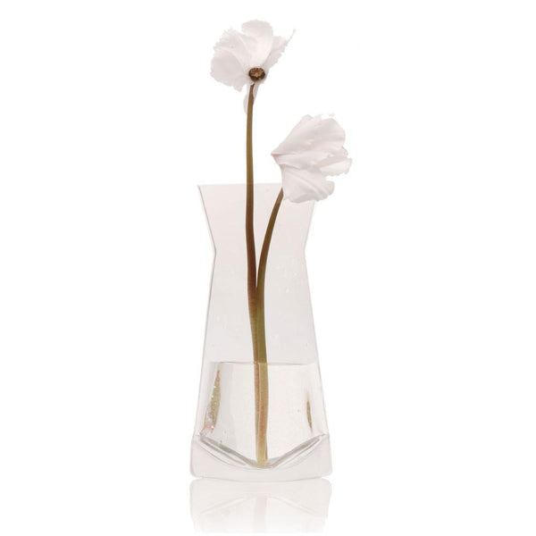 Packable Travel Vase