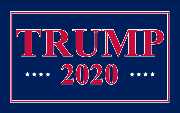 trump-2020-sticker