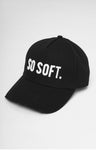 SO SOFT TRUCKER CAP