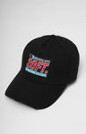 Sons Of the First Tribe | BREAKING NEWS SOFT TRUCKER CAP