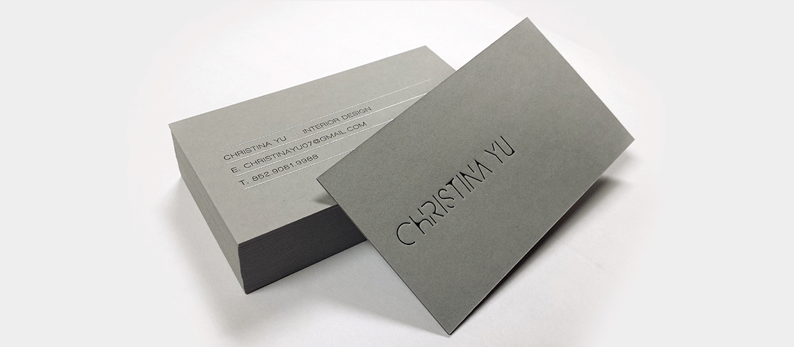 Luxury Business Cards | FREE Shipping – Fino Print‎