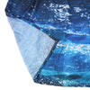 Starry Sky Stars Galaxy Blanket