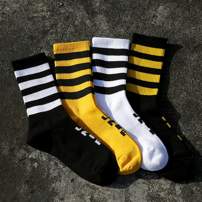 Street Trends Couples socks