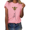 """Let it Bee"" T-shirt"