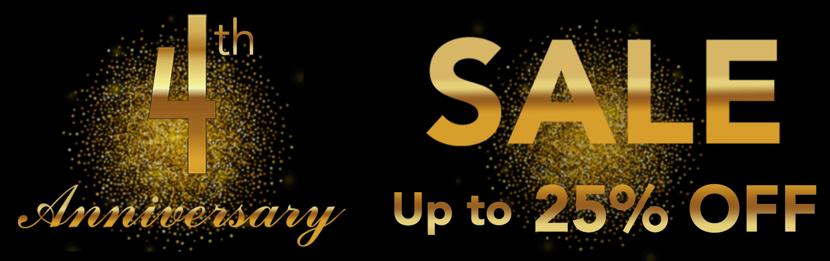 Buy Anniversary wines collection Online - To 25% OFF