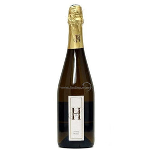 Domaine Huet _ 2009 - Vouvray Petillant Reserve _ 750 ml. |  Sparkling wine  | Be part of the Best Wine Store online