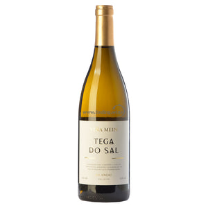 Vina Mein _ 2015 - Tega do Sal _ 750 ml. |   wine  | Be part of the Best Wine Store online